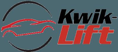 Kwik-Lift