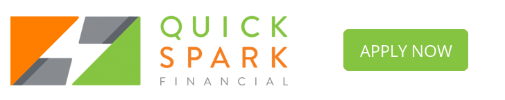 Quick Spark Financial Apply Now